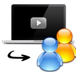 Using Videos In Viral Marketing
